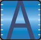 AnyCount logo
