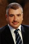 Mohammed Yahya Abu-Risha testimonial