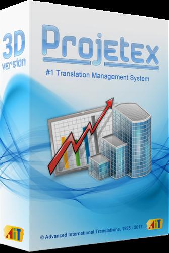 Projetex Image