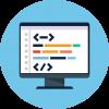 Word count in CSV, HLP, HTM, HTML, ODP, ODS, ODT, MIF, SLP, SXC, SXI, SXW, XML