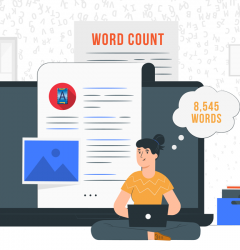 Why does word count matter?